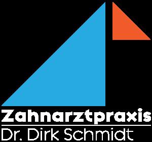 Praxisds Logo